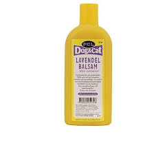 PCL Lavendel conditioner