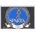 Sparta Pils