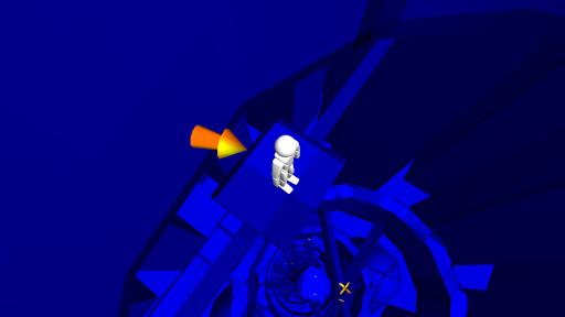 無料街机Appのラグドール秋:プッシュバッター 記事Game