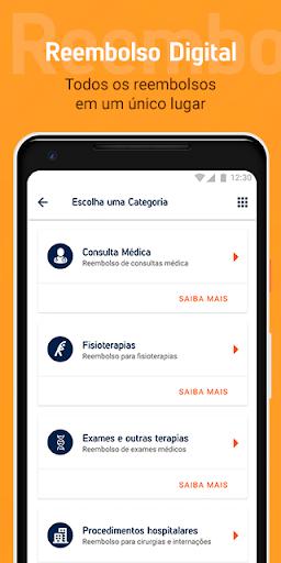 SulAmu00e9rica Sau00fade 5.50.1 Screenshots 5