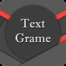 textgram pro apk free download