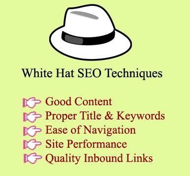 C:\Users\NANDHATECH\Desktop\Desktop1\vignesh\white-hat-seo-techniques.png