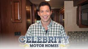 Celebrity Motor Homes thumbnail