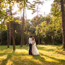 Wedding photographer Akhmed Molov (Lovez). Photo of 07.05.2016