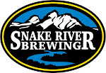 Logo of Snake River Jenny Lake Lager