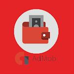 Admob - Revenue Icon