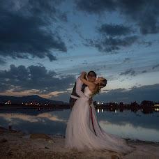 Wedding photographer Elisabetta Figus (elisabettafigus). Photo of 11.05.2018