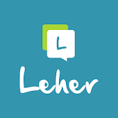 Leher - Video Opinions & Discussions Election 2019