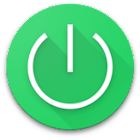 Double Tap - Home Gestures icon