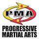 Progressive Martial Arts Download on Windows