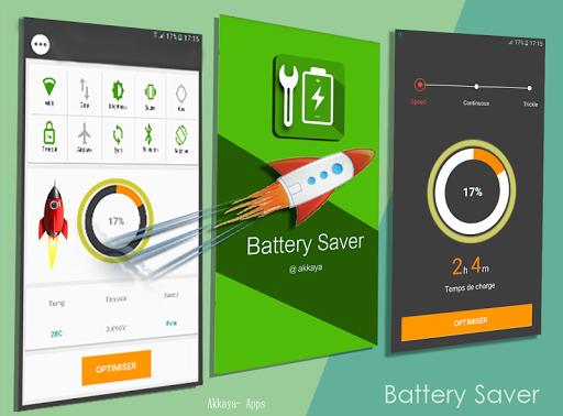 玩工具App|电池节能,电池医生免費|APP試玩