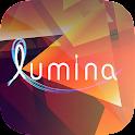 LUMINA FESTIVAL icon