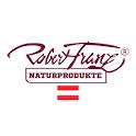 Robert Franz Naturprodukte AT icon