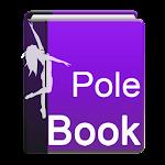 Pole Book