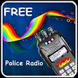 Police Radios apk
