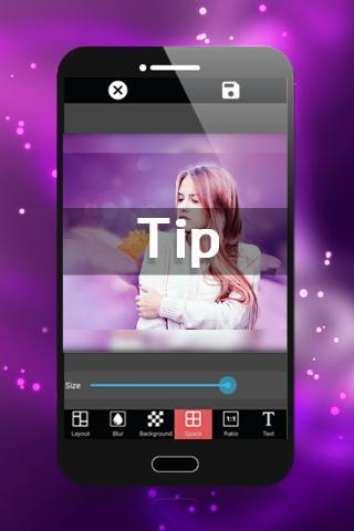Tip for FotoRus Photo Free