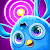 Furby Connect World file APK for Gaming PC/PS3/PS4 Smart TV