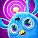 Furby Connect World APK