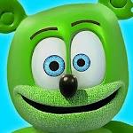Talking Gummy Free Bear Games for kids 3.0.3