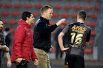 """Geen technische werkloosheid, wel maatregelen bij KV Mechelen: """"zo zijn we solidair met de zorgsector"""""""