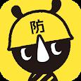 Disaster Preparedness Tokyo App apk