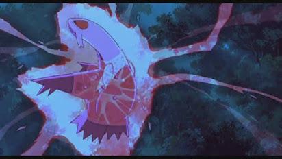 Pokemon Latios And Latias Song