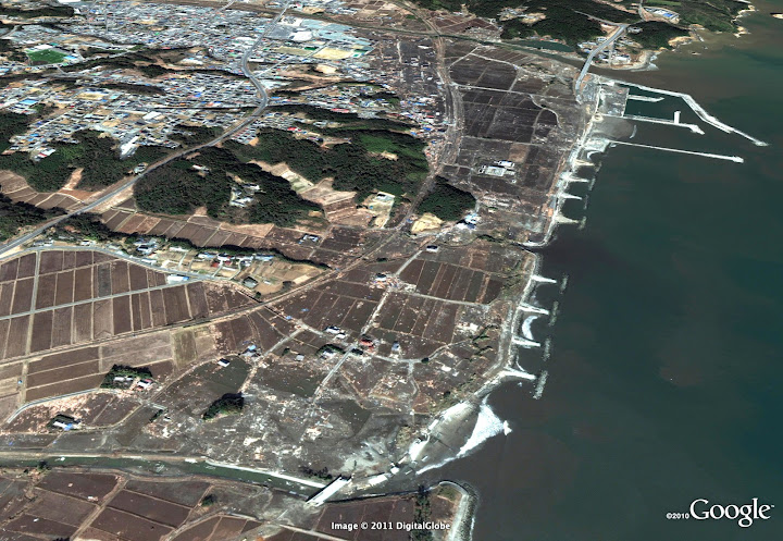 Séisme Japon - Page 3 Fukushima%20Tomioka%20after
