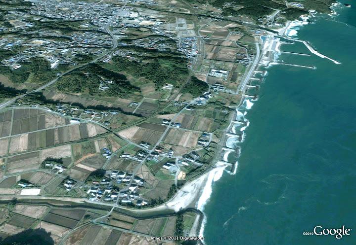 Séisme Japon - Page 3 Fukushima%20Tomioka%202004