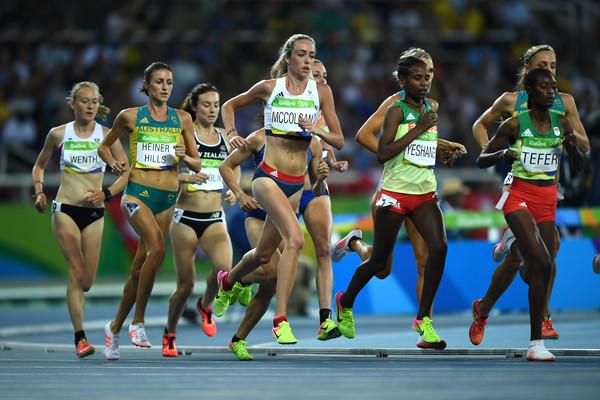 Eilish+McColgan+Athletics+Olympics+Day+14+EucwvbqhtVvl.jpg
