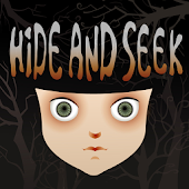 The Necromancy (Hide and seek)