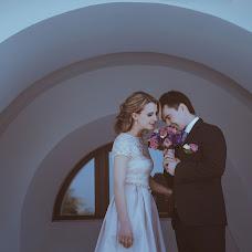 Wedding photographer Natalya Vdovina (vnat88). Photo of 20.05.2014