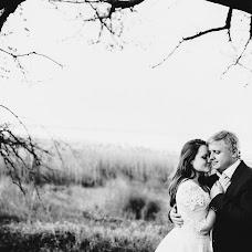 Свадебный фотограф Тарас Терлецкий (jyjuk). Фотография от 02.07.2014