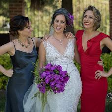 Wedding photographer Brenda Vazquez (AMOREFOTOCINEMA). Photo of 02.06.2018