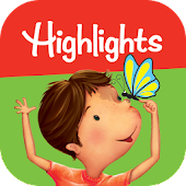 Highlights All About