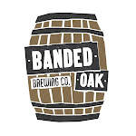 Banded Oak Vienna Lager