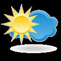 Güncel Hava Durumu Widget icon
