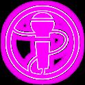 DeKaraoke icon
