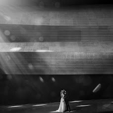 Wedding photographer Artem Policuk (id16939686). Photo of 21.11.2017