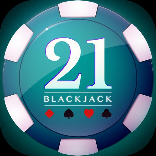 Казино black jack интернет казино минимальные ставки