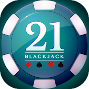 Blackjack - Side Bets - Free Offline Casino Games