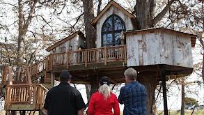 Treehouse Utopia thumbnail