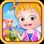 Baby Hazel Carnival Fair file APK Free for PC, smart TV Download