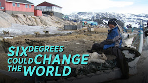 Six Degrees Could Change the World thumbnail