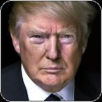 Donald Trump Soundboard Icon