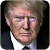 Donald Trump Soundboard file APK for Gaming PC/PS3/PS4 Smart TV