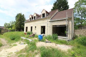 maison à Fleurines (60)