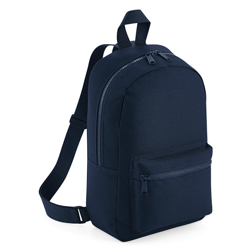 Bagbase Mini Backpack