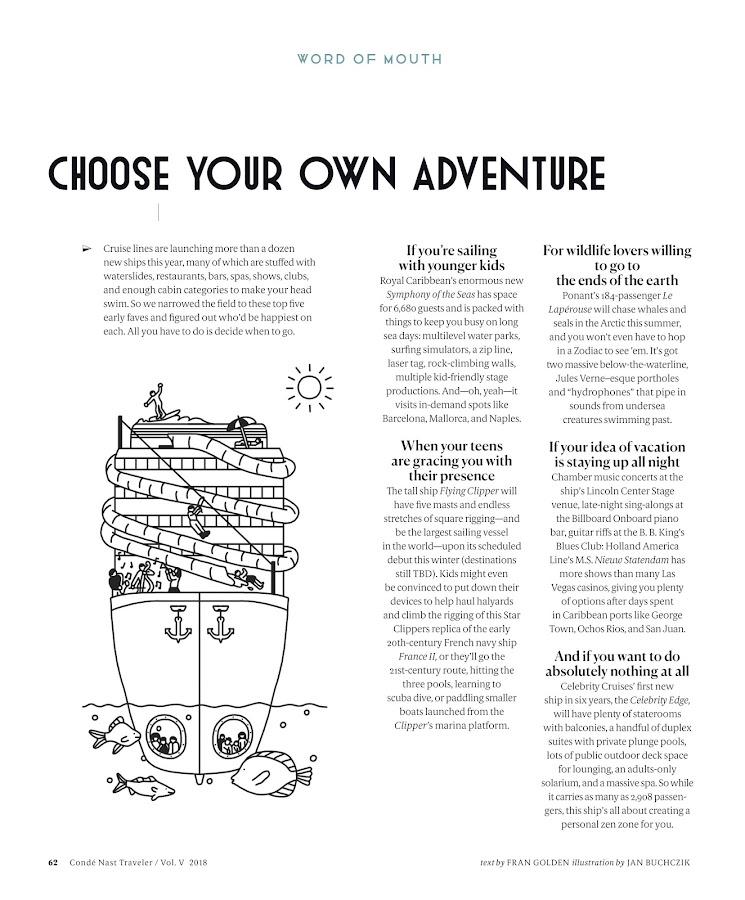 Condé Nast Traveler   Newsstand on Google Play