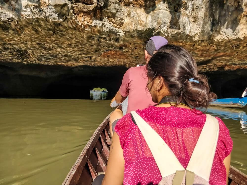 myanmar+hpa+an+caves+myanmar+evisa+for+indian+citizen+article