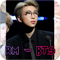 RM BTS Wallpapers HD 2020 icon